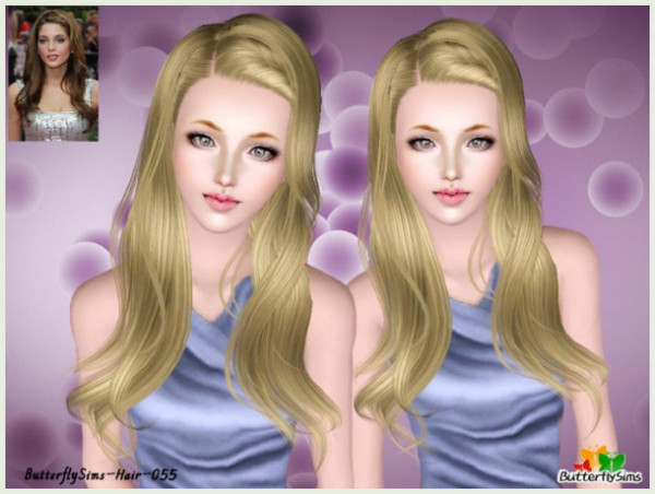 BFS-F-Hair055