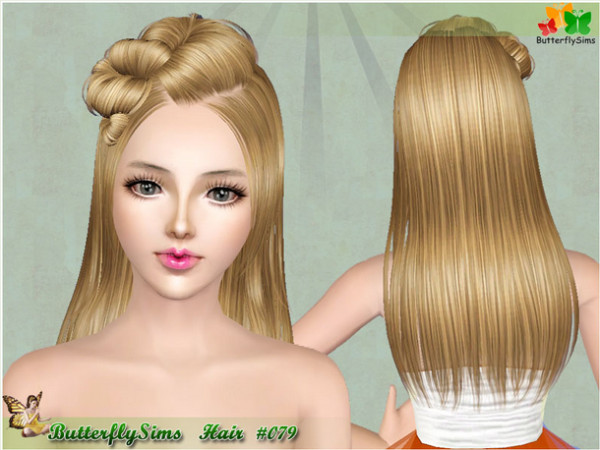 BFS-Female-Hair079