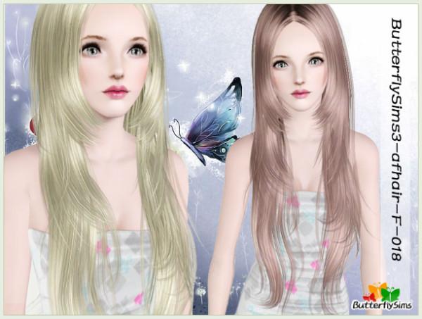 BFS-F-hair018
