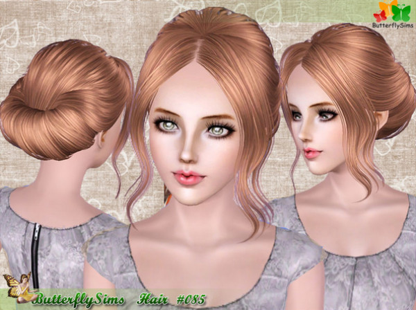 BFS-Hairstyle085
