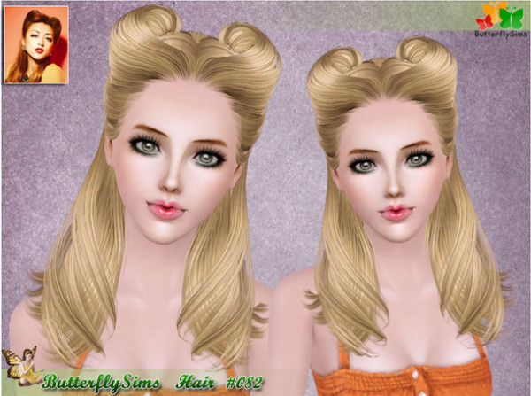 BFS-Female-Hair082