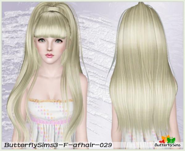 BFS-F-hair029