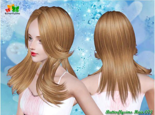BFS-Female-Hair075