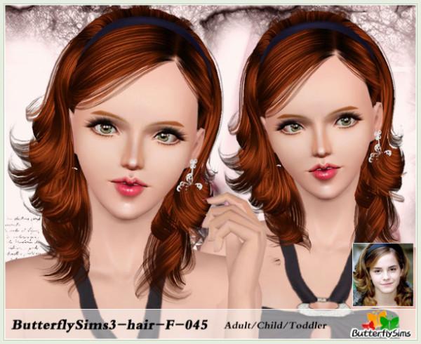 BFS-F-hair045