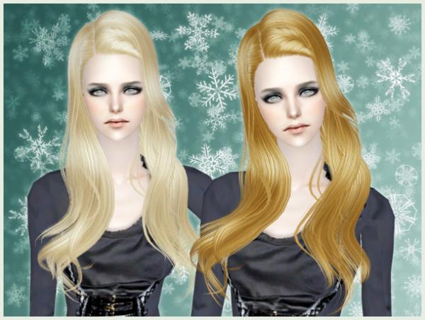 S2 Female-Hair055