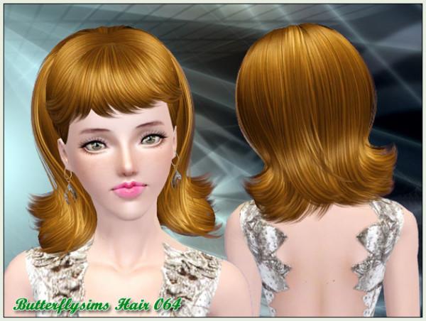 BFS-Female-Hair064