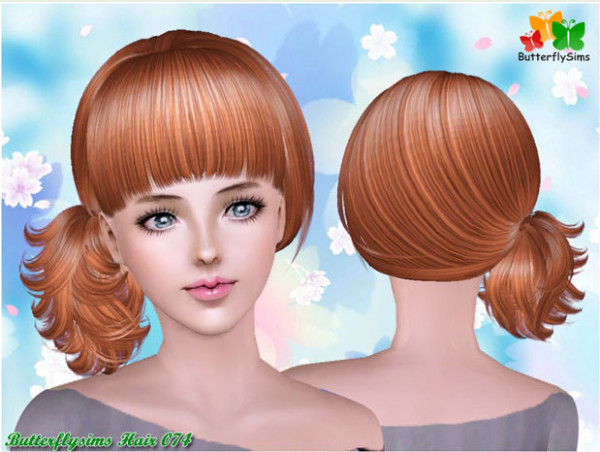 BFS-Female-Hair074