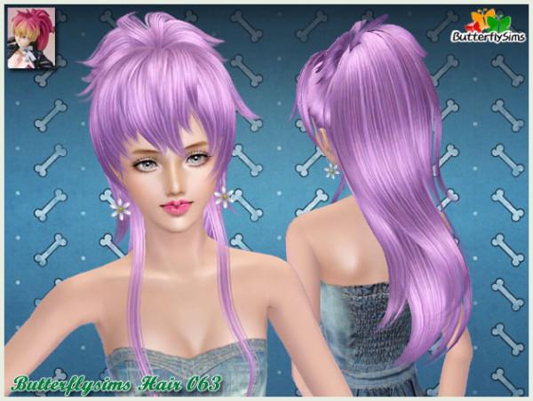 BFS-Female-Hair063
