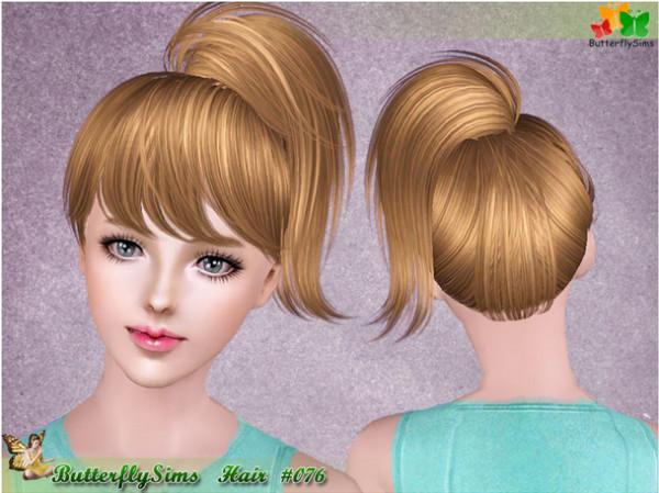 BFS-Female-Hair076