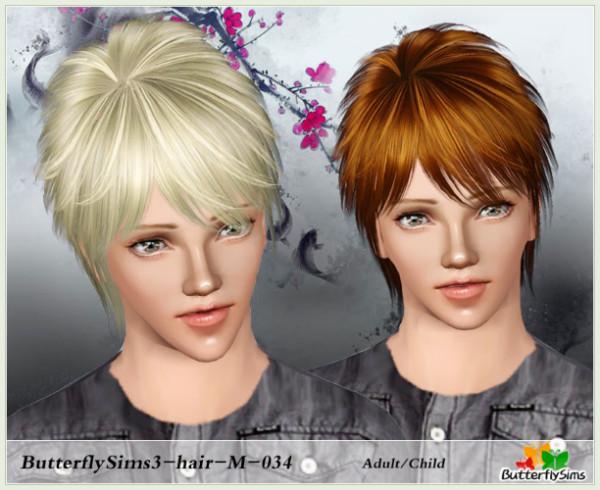 BFS-M-hair034