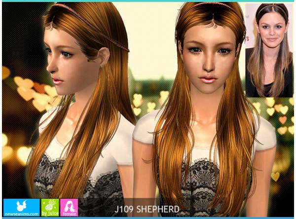 S2 J109 Shepherd