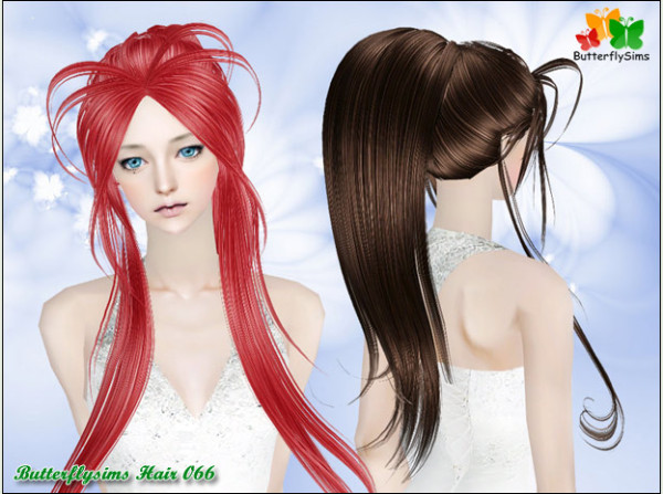 S2 Female-Hair066