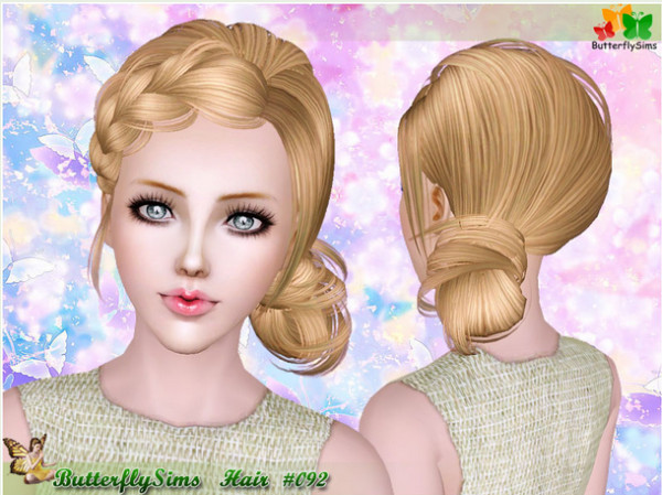 BFS-Hairstyle092