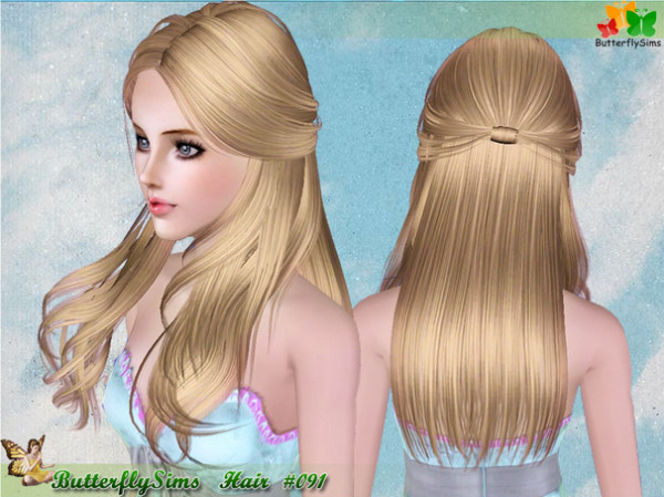 BFS-Hairstyle091