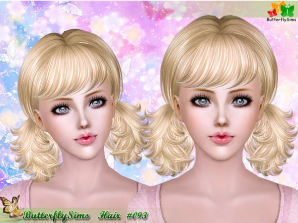 BFS-Hairstyle093
