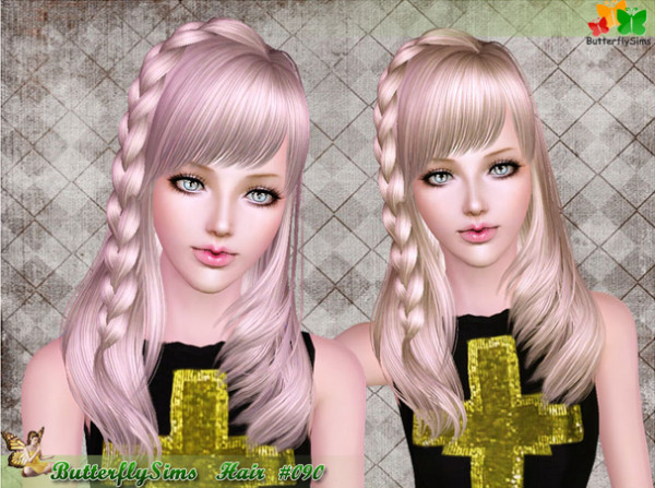 BFS-Hairstyle090