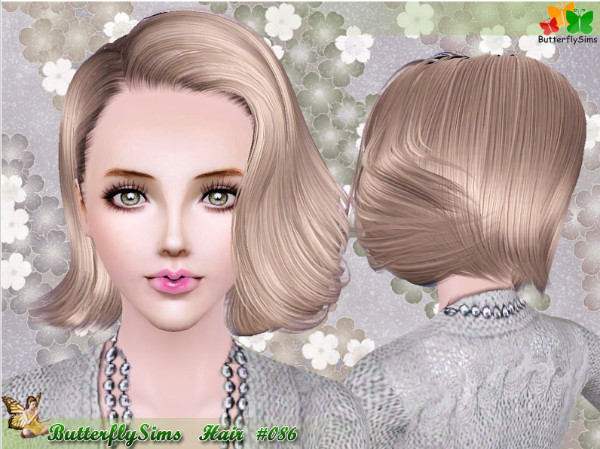 BFS-Hairstyle086