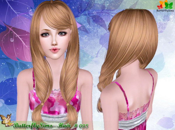 BFS-Hairstyle095
