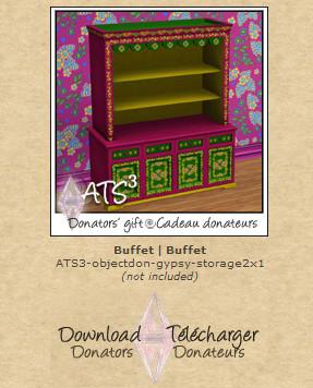 ATS Gypsy-storage2x1 (request)