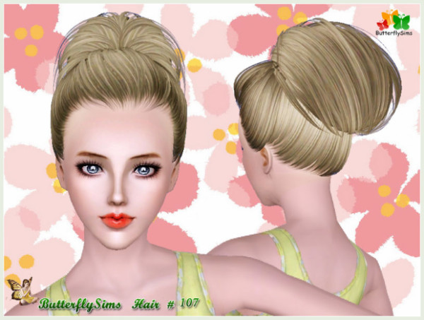 BFS-Hairstyle107