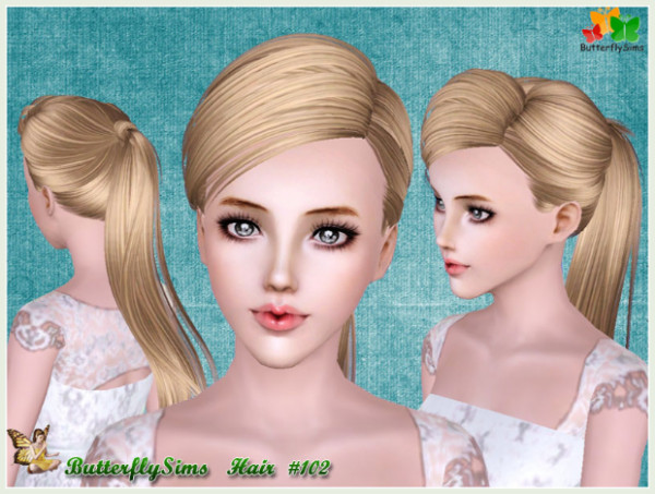 BFS-Hairstyle102