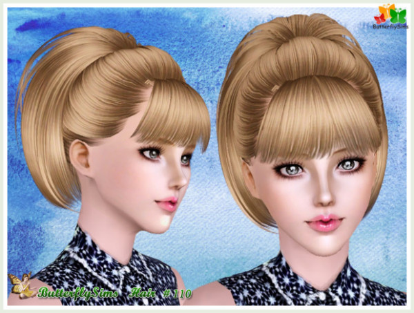 BFS-Hairstyle110