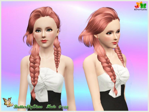 BFS-Hairstyle108