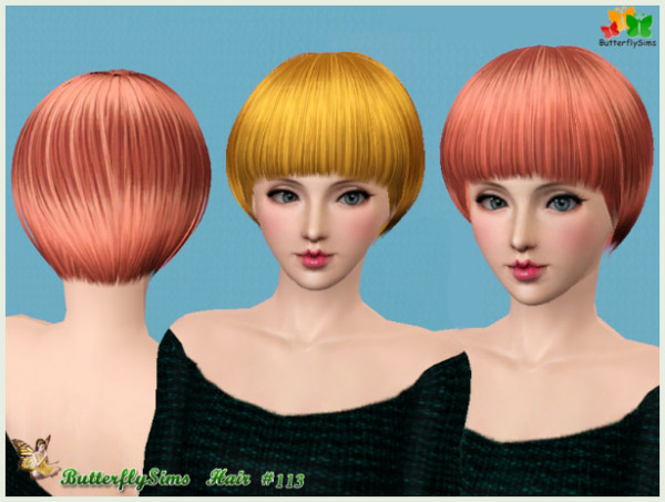BFS-Hairstyle113