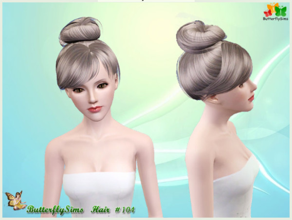 BFS-Hairstyle104
