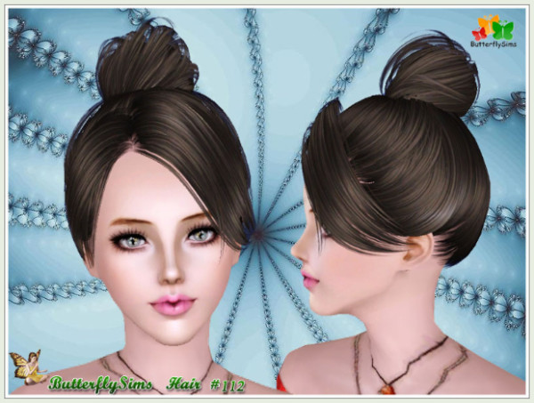 BFS-Hairstyle112