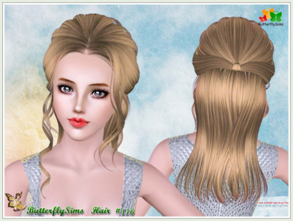 BFS-Hairstyle116