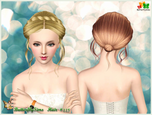 BFS-Hairstyle115