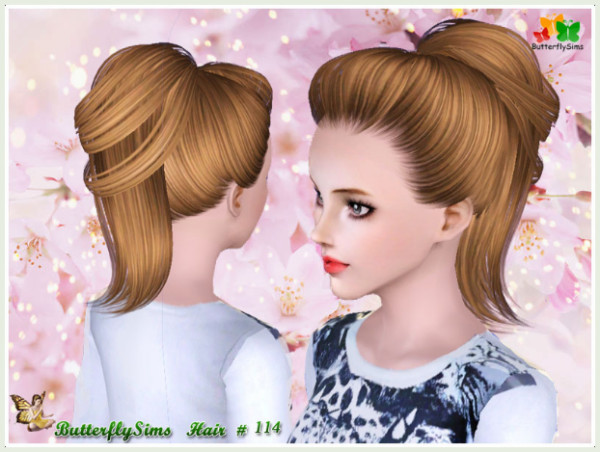 BFS-Hairstyle114