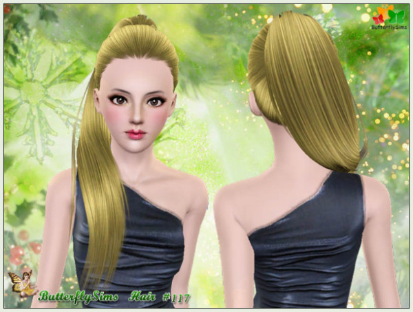 BFS-Hairstyle117