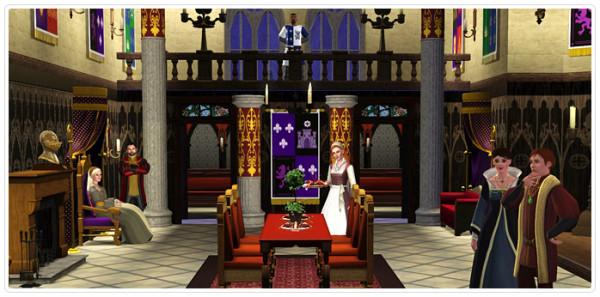 Tutor of Tudors (untouched-request)