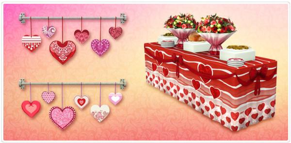 Happy Valentines Day 2014! (untouched)
