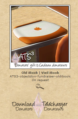 ATS Old iBook (request)