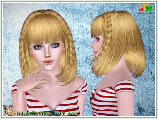 BFS-Hairstyle122