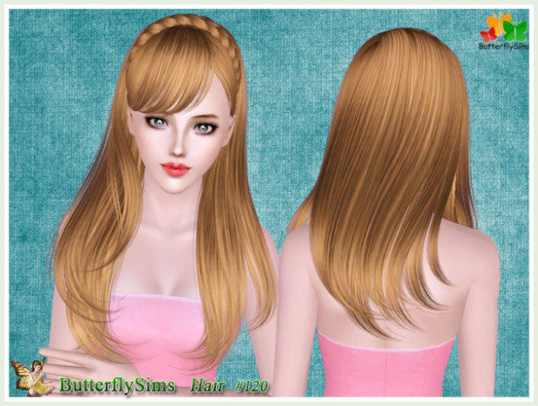 BFS-Hairstyle120
