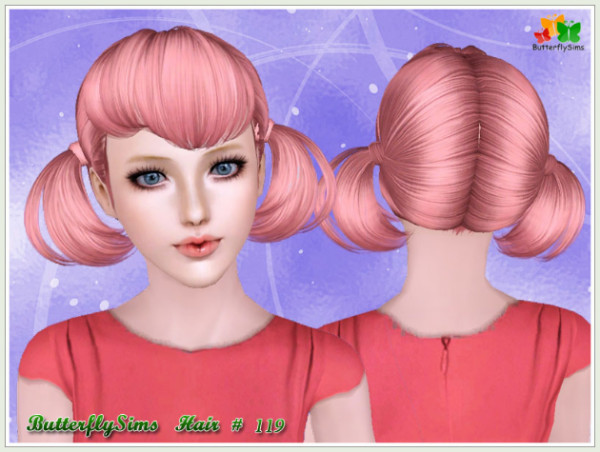 BFS-Hairstyle119