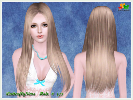 BFS-Hairstyle123