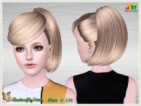 BFS-Hairstyle130