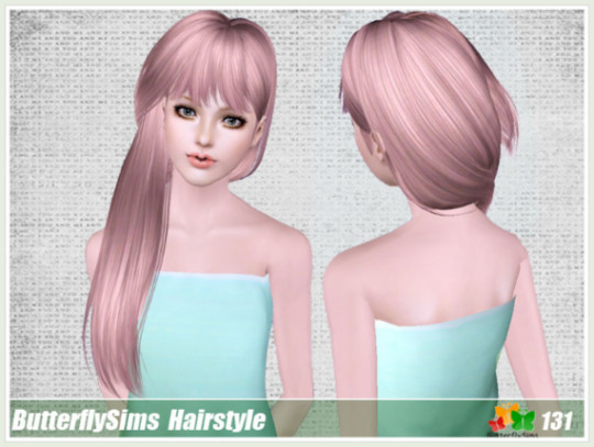 BFS-Hairstyle131