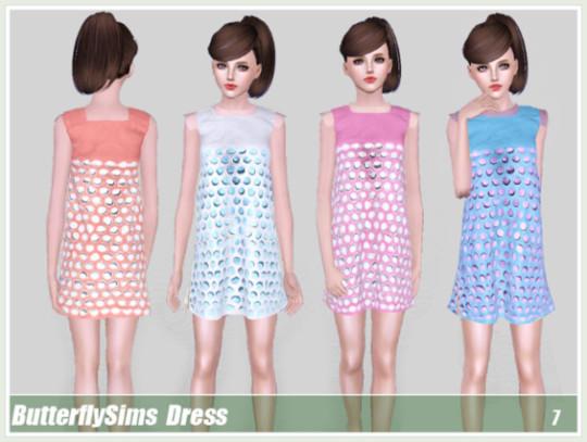 BFS-Clothing007