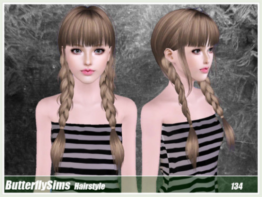 BFS-Hairstyle134