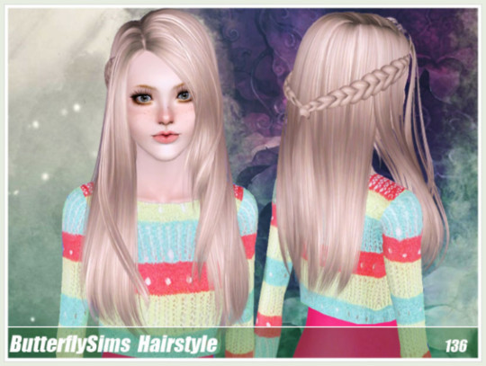 BFS-Hairstyle136