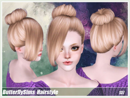BFS-Hairstyle137