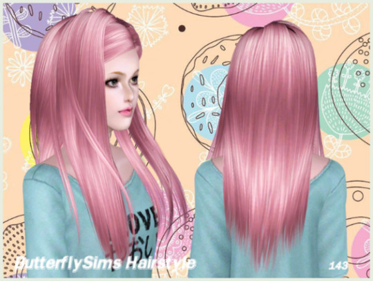 BFS-Hairstyle143