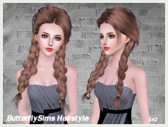 BFS-Hairstyle142