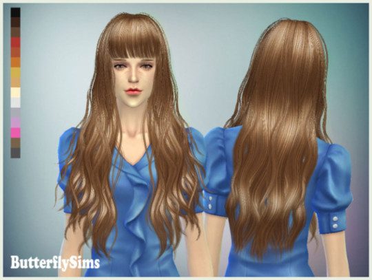 BFS-Hairstyle049